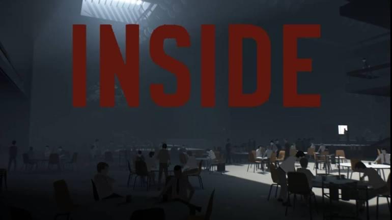 Inside Titles