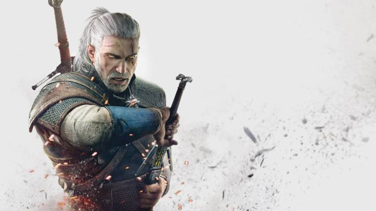 15 Best Xbox One Single Player Games | Cultured Vultures