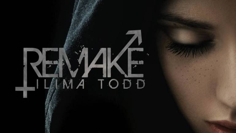 Remake by Ilima Todd