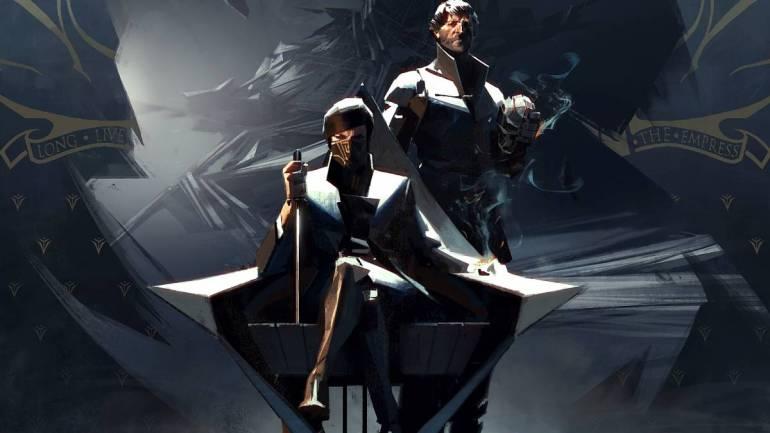 dishonored-2-gameplay