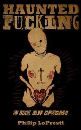 haunted-fucking-book