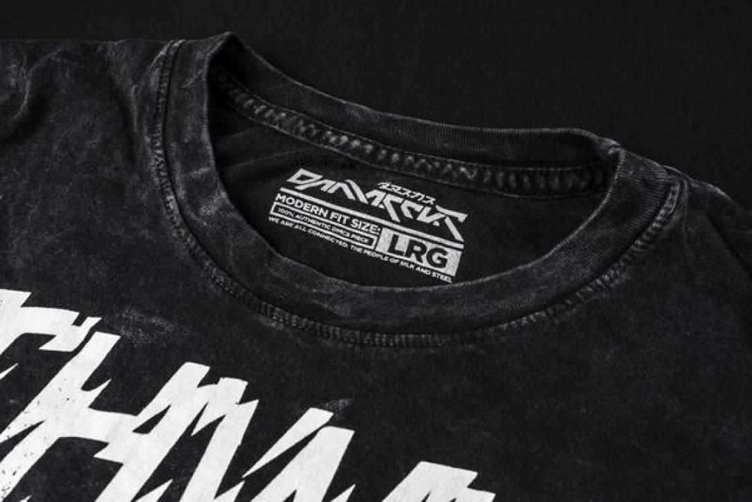 dthwlvs_damascus_apparel_dieselboy_flat_lay_sleeve_collar_grande