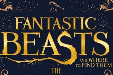 fantastic-beasts-screenplay