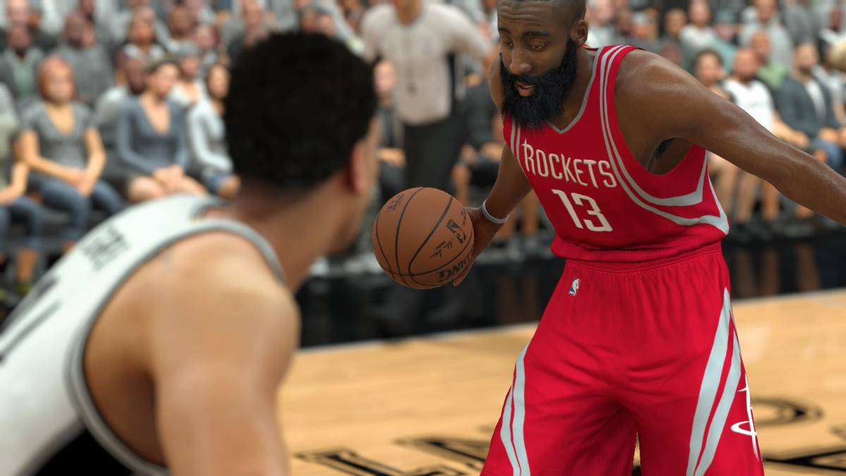NBA 2K20: 5 Things We Want To See | Cultured Vultures