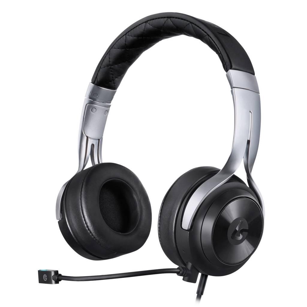 LS20 Headset