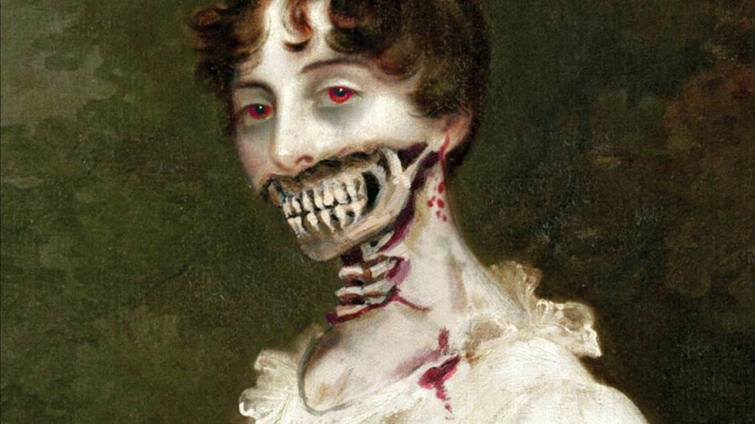 pride-and-prejudice-and-zombie-books