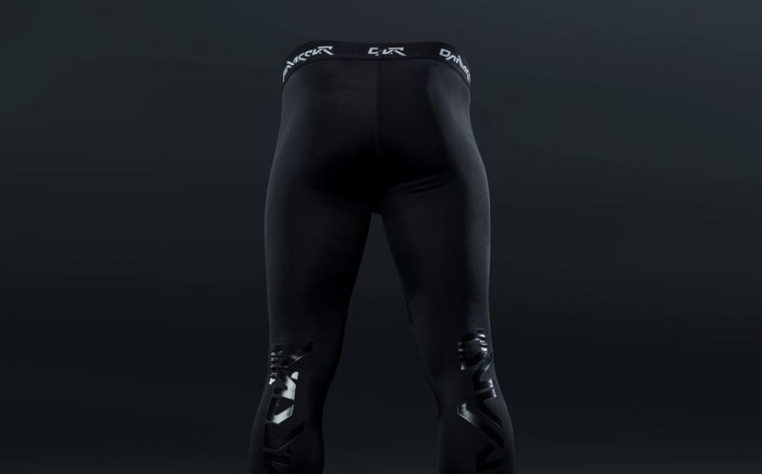 stealth-leggings-black