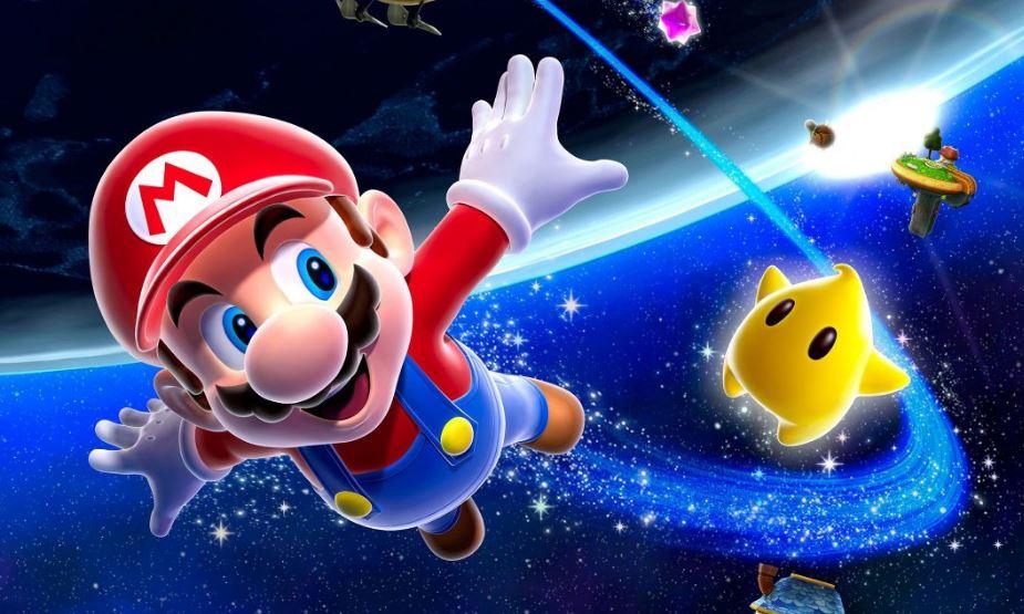 super mario galaxy 64 holiday special download