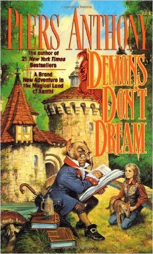 demons-dont-dream