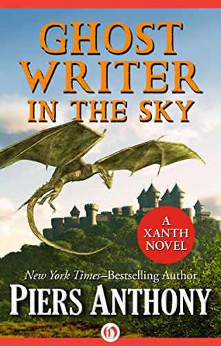 ghost-writer-in-the-sky