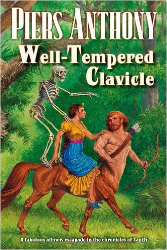 well-tempered-clavicle