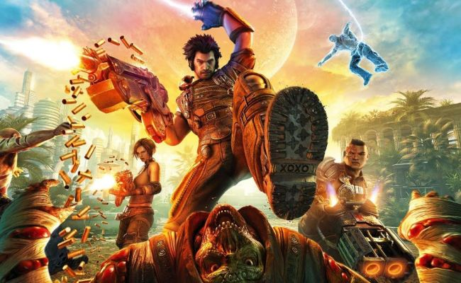 15 Biggest New Xbox One Games Of 2019 Beyond Cultured