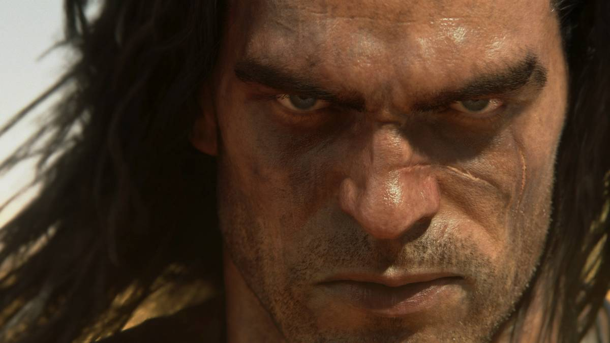 Conan Exiles (PC) REVIEW - Fun But Still Feels Unfinished