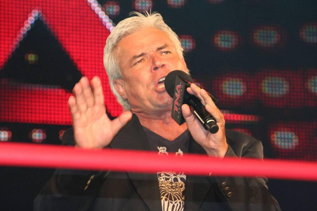 Eric_Bischoff_TNA