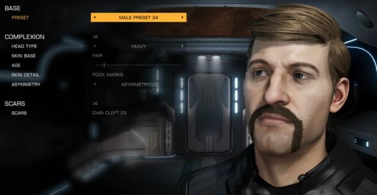 commander creator