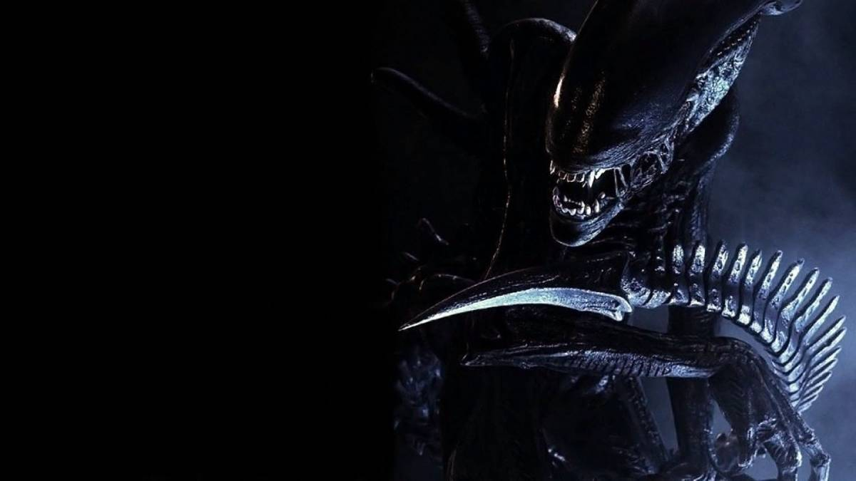 5 Horror Movie Sequels Better Than Their Predecessors