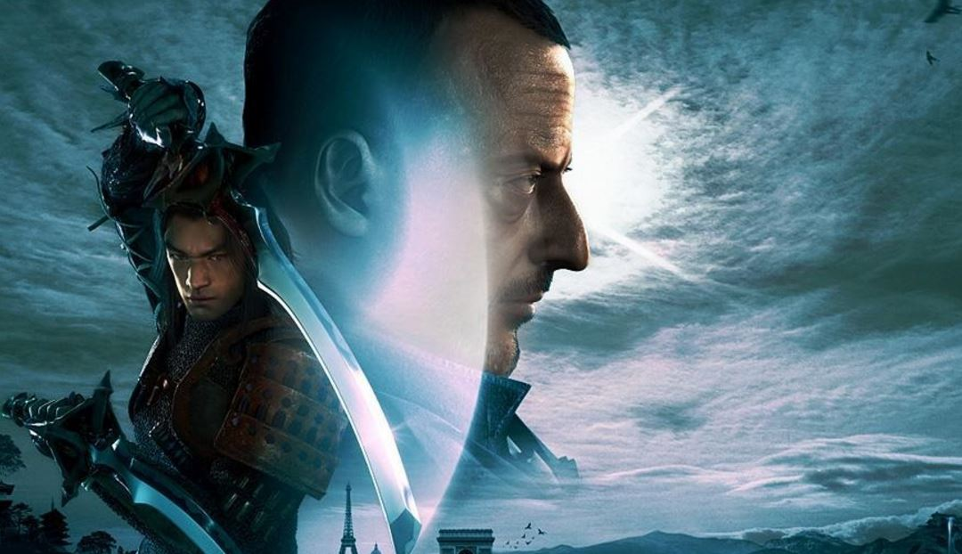 10 Video Game Movies That Are Never Going to Happen