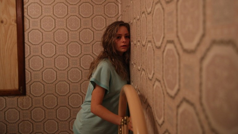 Hounds of Love review
