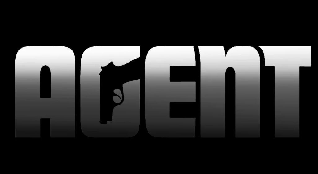 Agent Rockstar