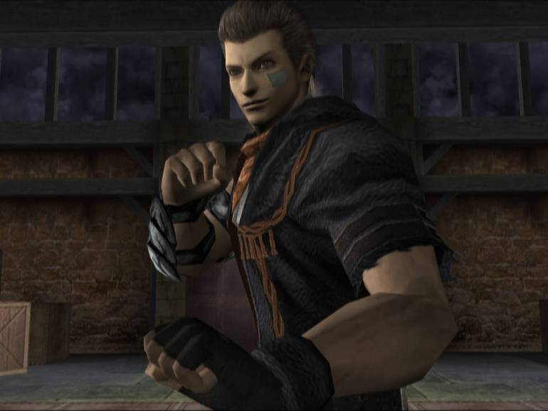 30 More PS2 Classics That Deserve A PS4 Re-Release