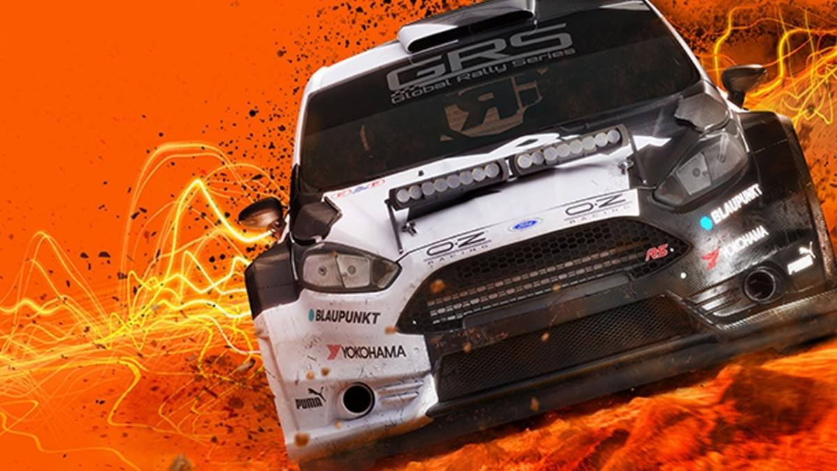 15 Best PS4 Racing Games You Should Play   Cultured Vultures
