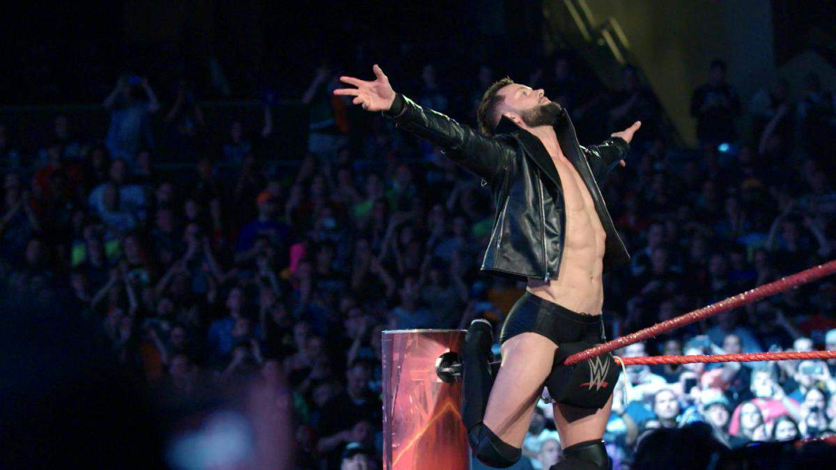 6 Directions for Finn Bálor On His Way to WrestleMania