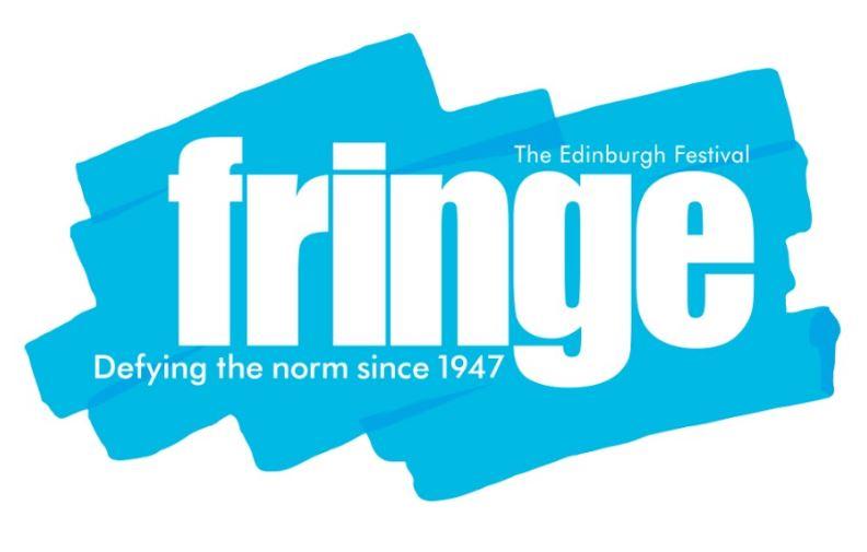 Fringe 2017