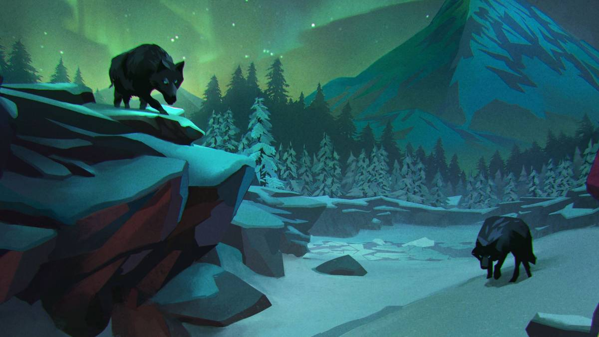 The Long Dark (PS4) REVIEW - This Is How Survival Games Should Be