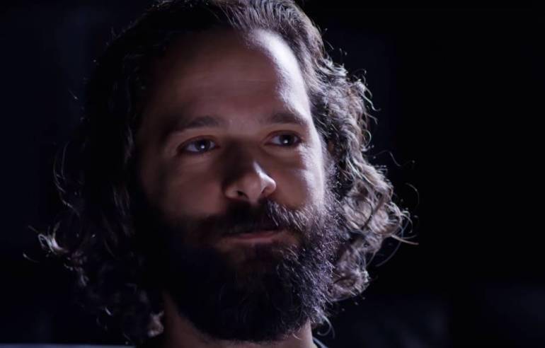 Neil Druckmann The Last of Us 2