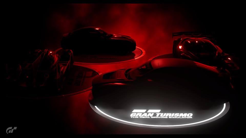 gran Turismo sport review 1