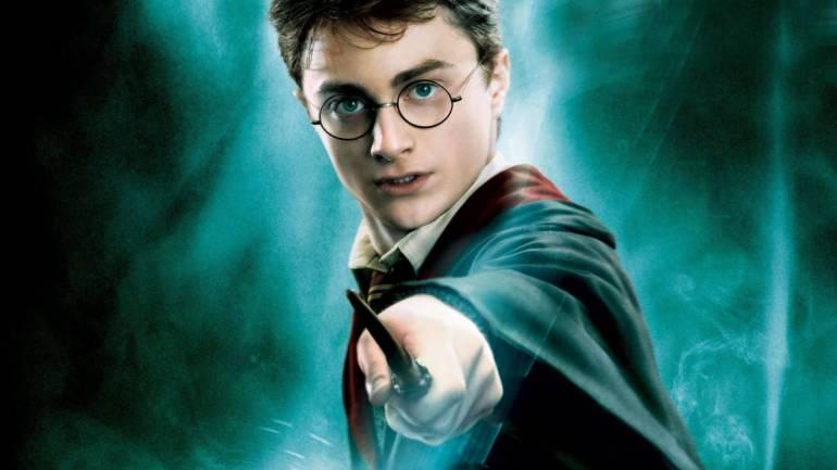 Telltale Games Harry Potter