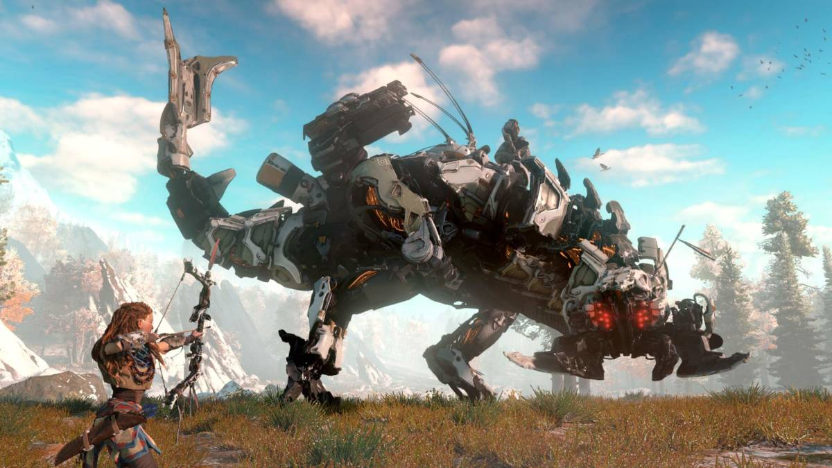 16 Best Cheap PS4 Games You Should Play | Cultured Vultures