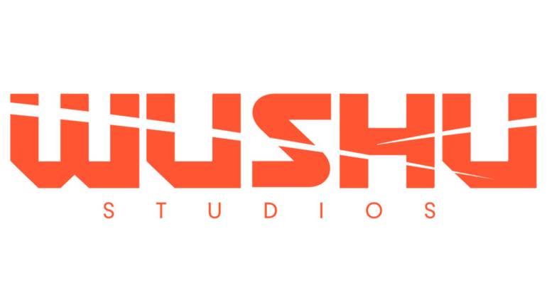 Wushu Studios