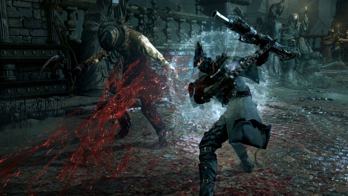 20 Best RPG Games To Lose Yourself In   Cultured Vultures