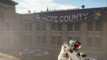 Far Cry 52018-3-27-22-2-12
