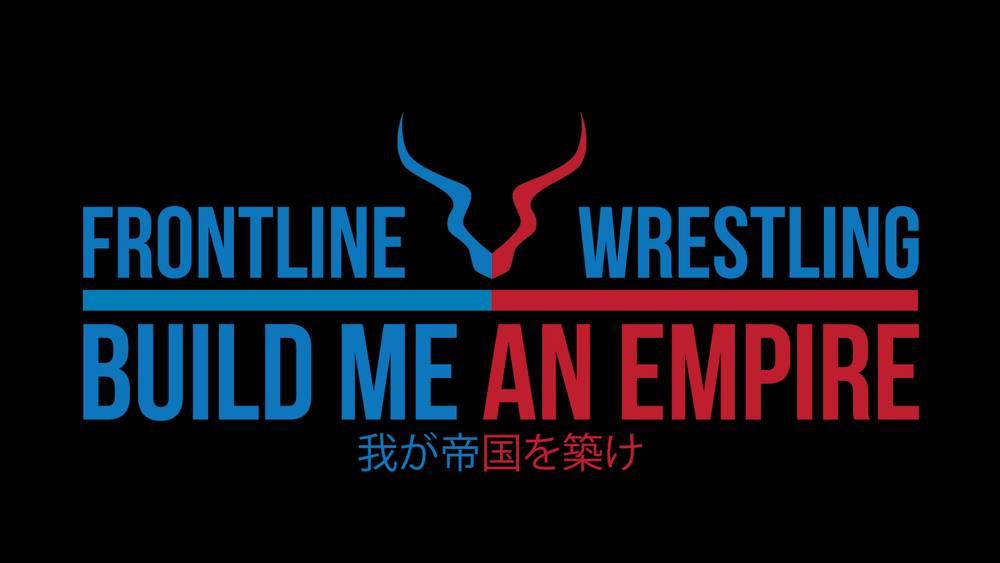 Frontline Wrestling