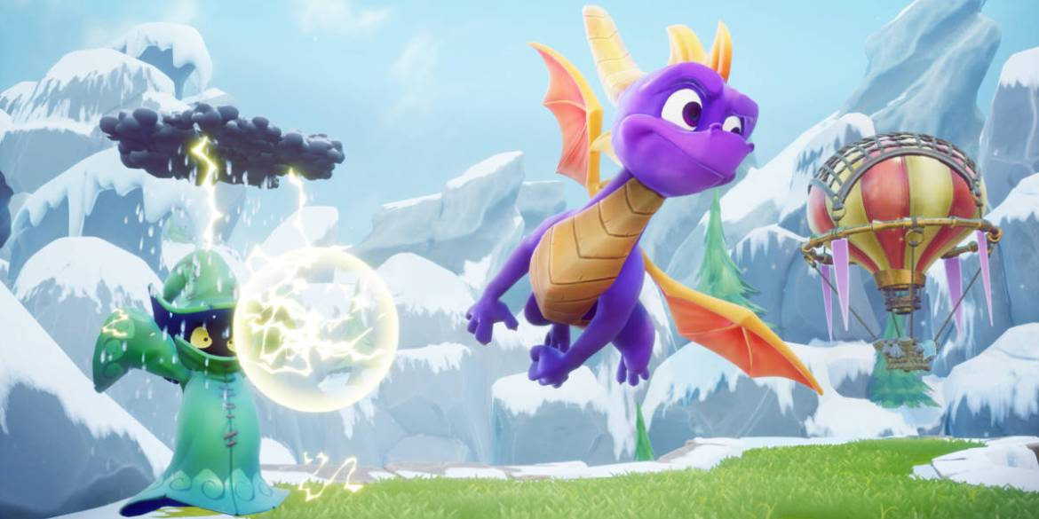 15 Best PS4 Games For Kids (That Aren't Fortnite) | Cultured Vultures