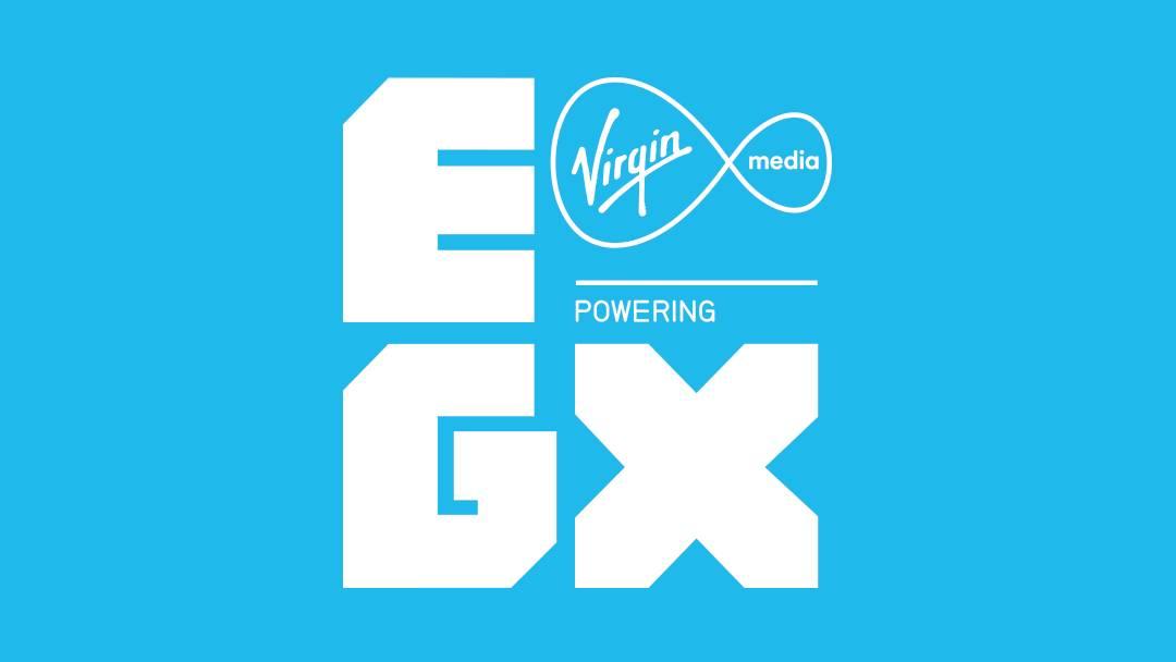 EGX 2018