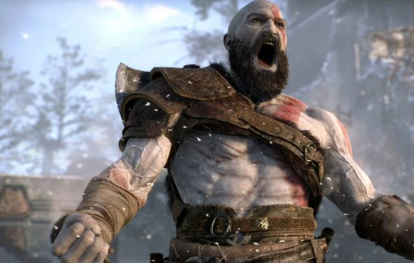 God of War PS4: 9 Easy Tips For Beginners | Cultured Vultures