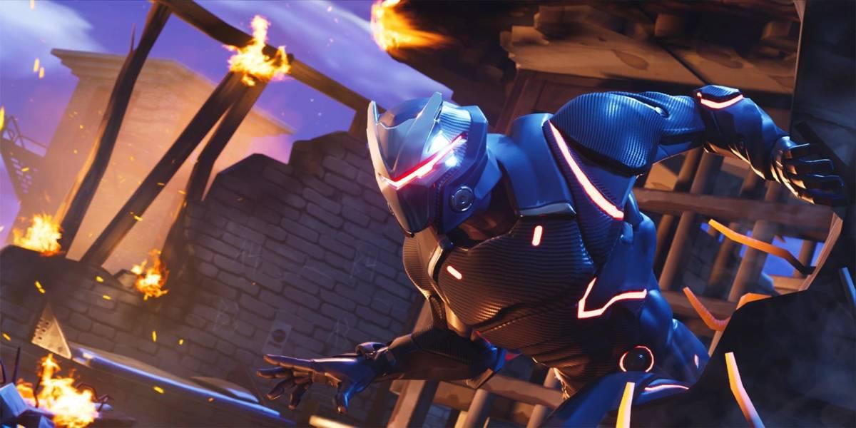 Fortnite Season 4 Guide Week 2 Battle Pass Challenges Walkthrough