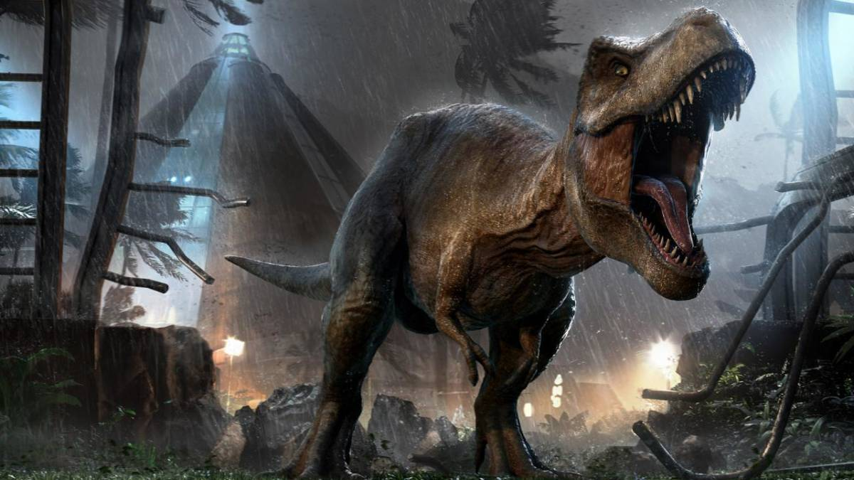 Jurassic World Evolution: 6 Quick Facts You Should Know