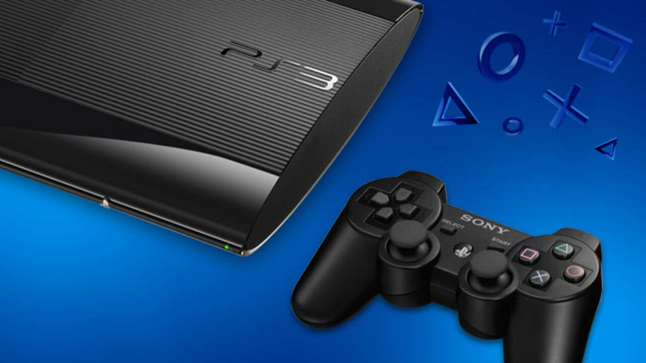 Why Sony Won't Announce PS3 Backwards Compatibility At E3