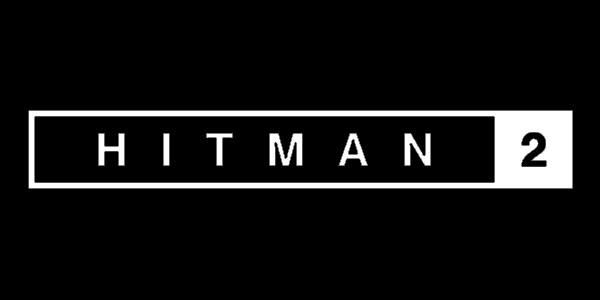 hitman_2 (1)