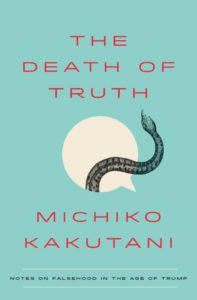 Death or Truth