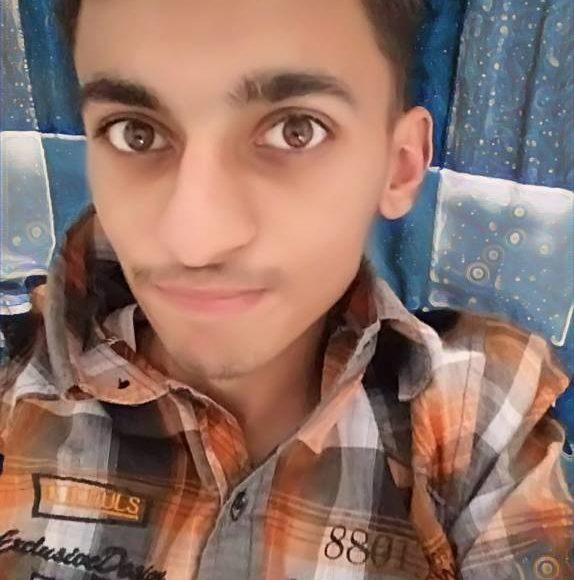Saad Waseem