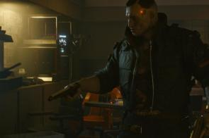 Cyberpunk2077-Ready_to_get_back_to_the_big_leagues-RGB