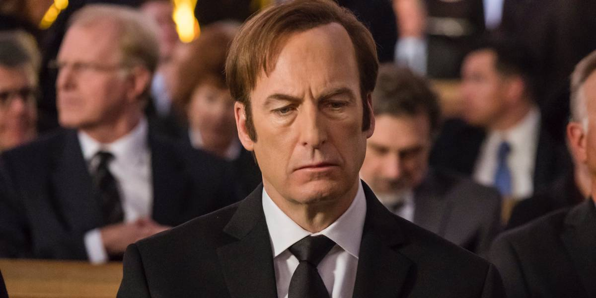 better call saul bob odenkirk