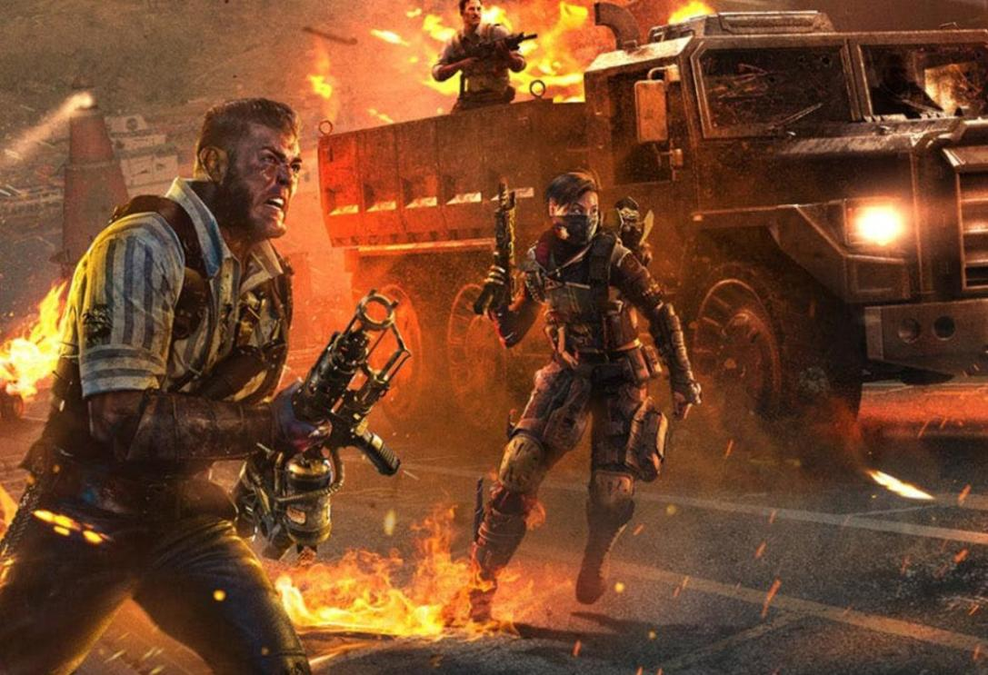 15 Best Battle Royale Games Out Now | Cultured Vultures