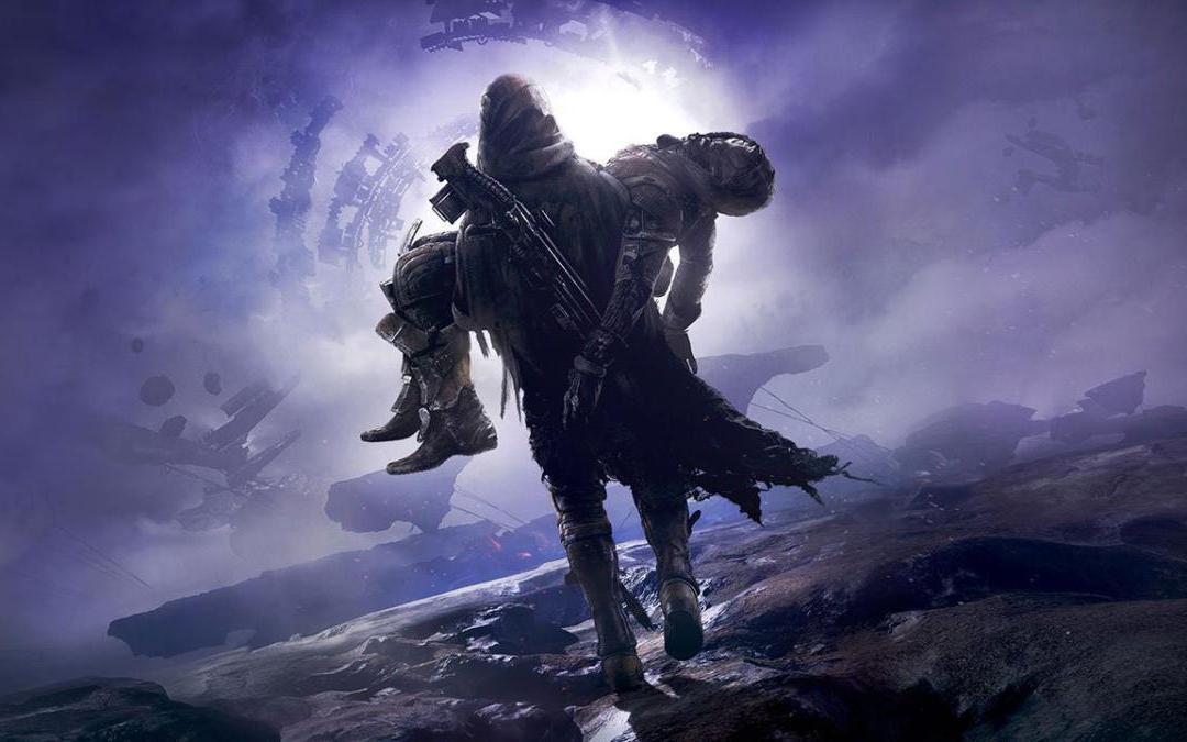 Destiny 2 Forsaken Tips