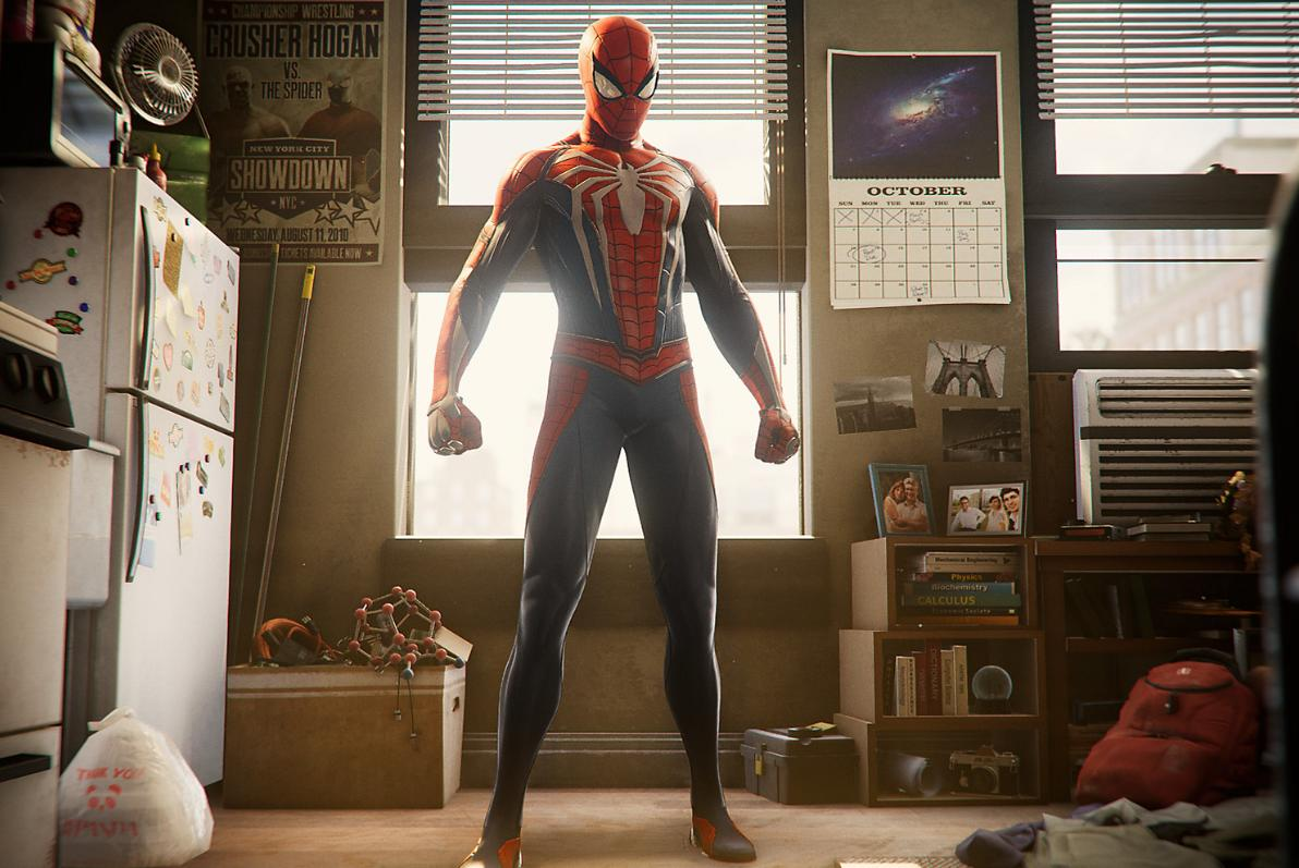 Why I Don't Believe In Online Only Games | Cultured Vultures